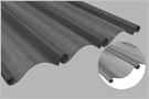 Galvaniz Çelik Sistemler
